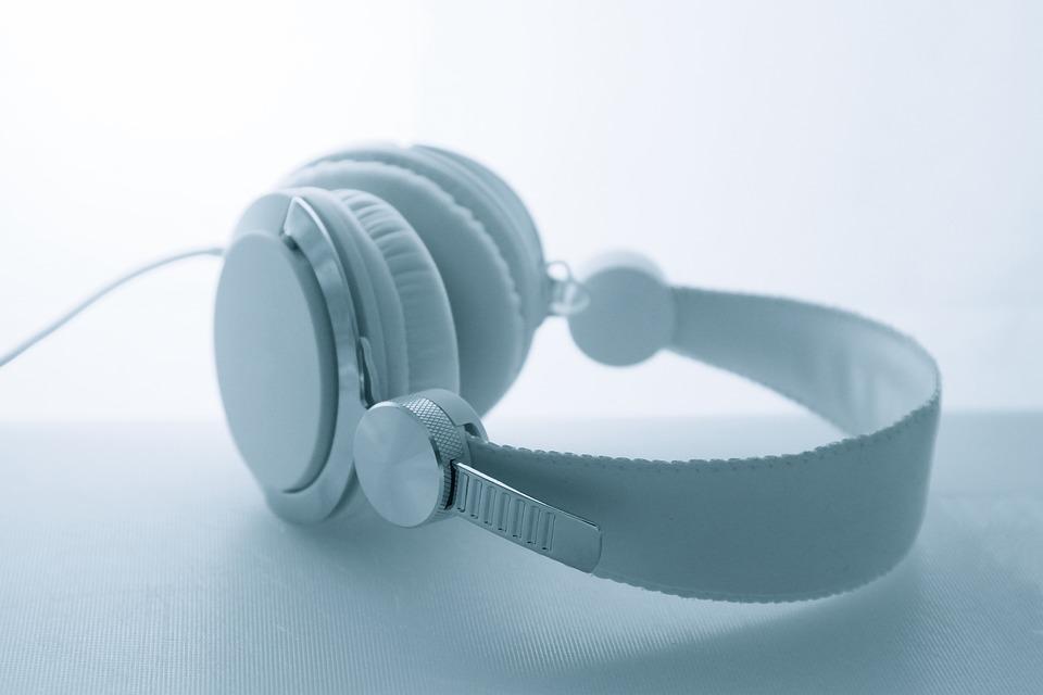 Transcription audio : tout savoir sur les tarifs